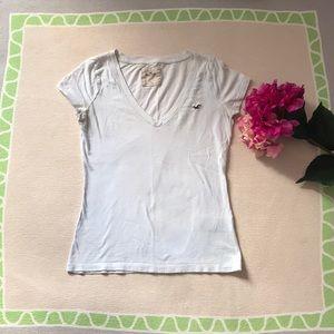 Hollister T shirt